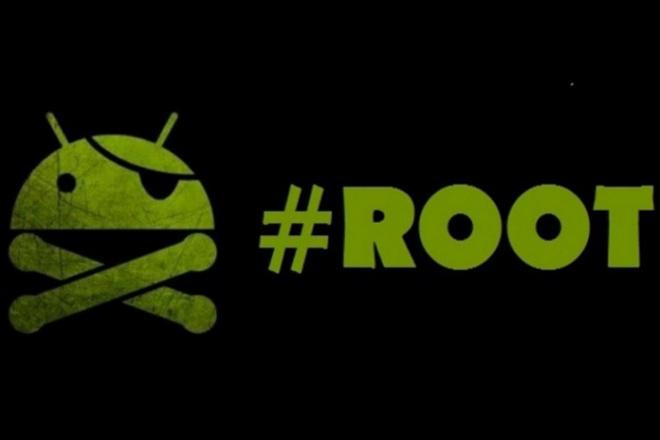 Установлю Root права на ваш AndroidАдминистрирование и настройка<br>При покупке данной услуги вы получаете: - Подробную инструкцию в письменном виде ( Со всеми ссылками, если они нужны ) Что нужно от вас: - Ваша марка и модель телефона Как будет проходить консультация: Я спрошу удобный для вас формат ( Word или просто сообщением ). За тем вышлю вам инструкцию. Внимание! Каждая инструкция будет писаться специально под ВАШ телефон, сразу после получения заказа. Я гарантирую 100% успех. Если вы не поняли какой-либо пункт инструкции, то вы в любое время сможете обратиться ко мне.<br>