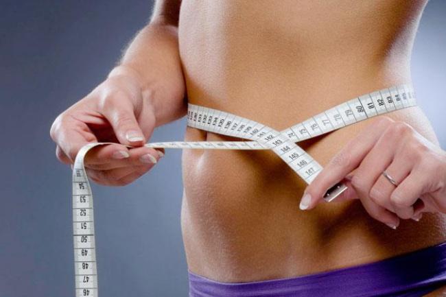 Как похудеть очень быстро без диет и спорта