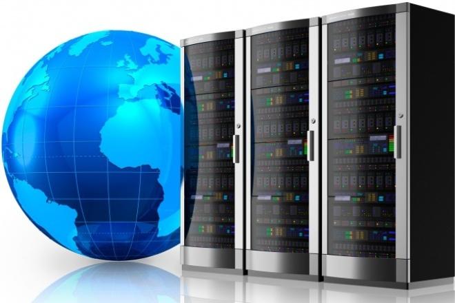 Доработаю сайтДоработка сайтов<br>Правка кода PHP html. Выборка из БД (mySQL). Добавить кнопки на соц. сети. Добавить функцию на сайт.<br>