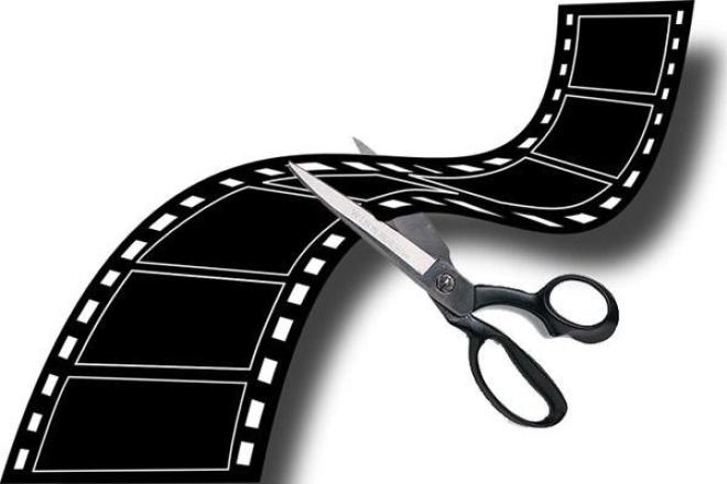 Конвертация видео, аудио, фотоМонтаж и обработка видео<br>Переконвертирую видео, аудио или фото в любой необходимый формат. Время выполнения зависит от предоставленного объема файла.<br>
