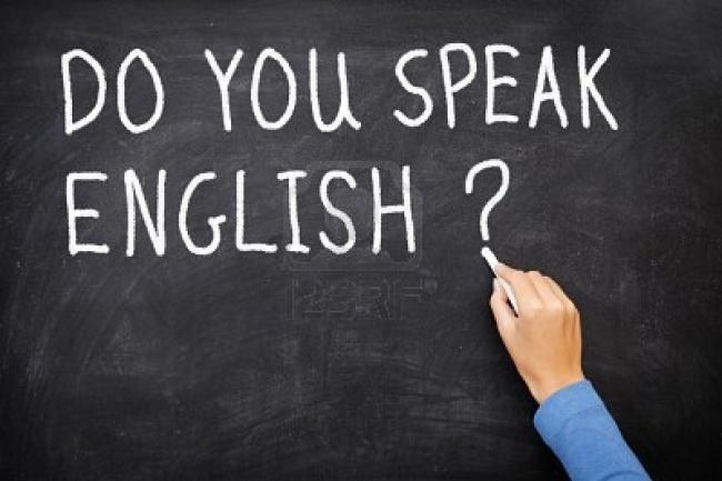 Сделаю перевод RUS-ENGПереводы<br>Профессиональный переводчик с высшим лингвистическим образованием, полученным в одном из ведущих специализированных вузов, и многолетним опытом, включая работу за рубежом для крупных российских и западных компаний, государственных структур, издательств. Английский – на уровне грамотного, образованного носителя.<br>