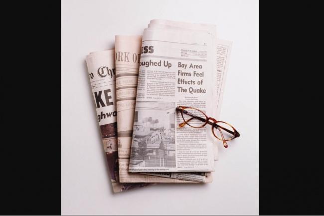Напишу 5 интересных статей ,новостей, фактов, лайфхако со всего мираСтатьи<br>Напишу 5 интересных и завлекающих статей для успешного продвижения вашего сайта. Скажу сразу, что статьи будут на подобии рубрики Интересно/познавательно/новости. Темы будут очень интересными и само название статей будет захватывать читателя и побуждать его в дальнейшем прочитать эту статью. Также есть лайфхаки и много интересных и познавательных фактов со всего мира. В моем арсенале уже есть 10 готовых статей, которые постоянно пополняются. Возможны абсолютно любые тематики из сфер, где вообще бывают новости. Гарантирую высокое качество исполнения.<br>