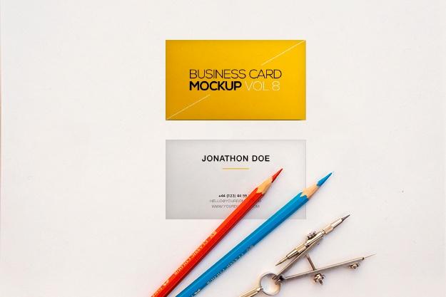 Сделаю дизайн визиткиВизитки<br>Создам дизайн для визитки быстро и качественно. При создании учту все ваши требования и пожелания, внесу нужные поправки если они необходимы! За 500 рублей вы получите: 1. Современный дизайн визитки. 2. Изображение в формате .jpg .png. 3. Исходный файл в формате .psd<br>