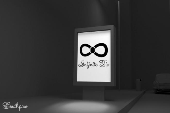 ЛоготипЛоготипы<br>Разработаю логотип для вашего бизнеса в кратчайшие сроки, исходя из ваших пожеланий и предпочтений!!<br>