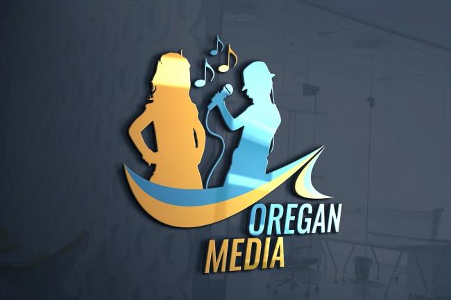 обновлю Ваш старый дизайн логотипа в течение 24 часов 6 - kwork.ru