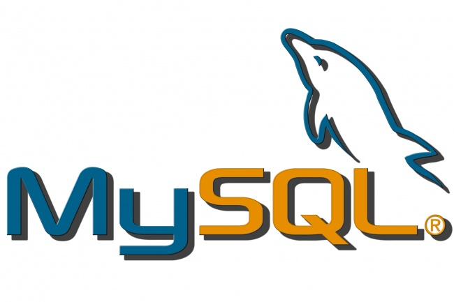 Обновлю версию MySQL на актуальную 1 - kwork.ru