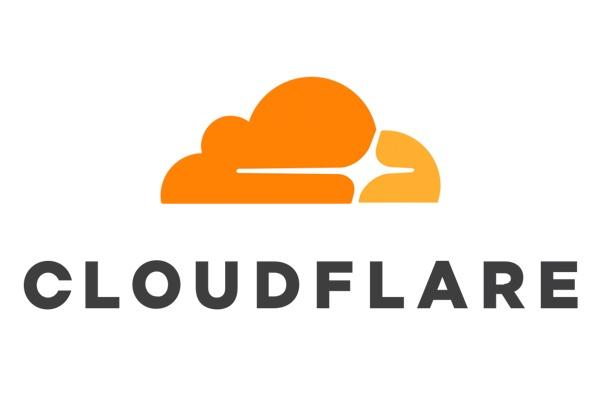 Подключу ваш сайт к CloudFlare CDNАдминистрирование и настройка<br>Всех приветствую. В данном кворке, я подключу ваш сайт к CloudFlare CDN. Если вы не знаете, что эта за система, тогда вам необходимо прочитать ниже мою информацию, чтобы понять весь смысл данного CDN. CloudFlare - это популярная, бесплатная платформа, по предоставлению оптимизации сайтов, а так же защитит ваш сайт от DDOS атак. КлоудФлер служит для различных родов, самыми популярными являются оптимизация запросов к самому серверу, то есть полностью исключить нагрузку на сервер, отразить любые ддос атаки и оптимизировать изображения методом кеширования, а так же все JS файлы, CSS и HTML. Если вы хотите подключиться к данной платформе, и попробовать оптимизировать свой сайт, ускорить работу, тогда вы по адресу, потому что это хорошее решение для каждого бизнеса и интернет-проекта.<br>