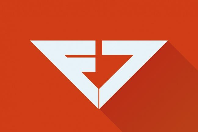 создам интро видео для Вашего канала YouTube 1 - kwork.ru