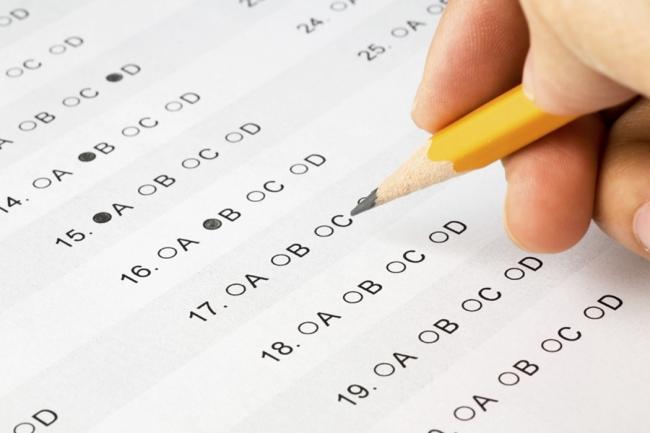 Составлю тесты, список вопросов и т.п 1 - kwork.ru