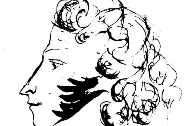Напишу эксклюзивные стихи по вашим требованиямСтихи, рассказы, сказки<br>Напишу стихотворение к любому торжественному поводу: Юбилей Свадьба День рождения Годовщина свадьбы Профессиональные праздники Признания в любви Рождение ребенка Другие поводы. . . Пример поздравления от невесты жениху: Любимый мой, я помню, как сейчас, Ноябрь и знакомство в интернете… Как быстро закрутилось все у нас, Как быстро стал ты ближе всех на свете! Мой переезд к тебе и жизнь вдвоем Лишь укрепили общее желанье Всегда быть вместе, создавать свой Дом И лишь друг другу говорить признанья! Я не ошиблась – самый лучший ты! Мужчиной настоящим оказался! Чтоб обеспечить торжество мечты, Ты за любые подработки брался! И все сбылось, как не могла мечтать… Сияют кольца наши, ты со мною! И я тебе хочу пообещать, Что буду самой любящей женою!<br>