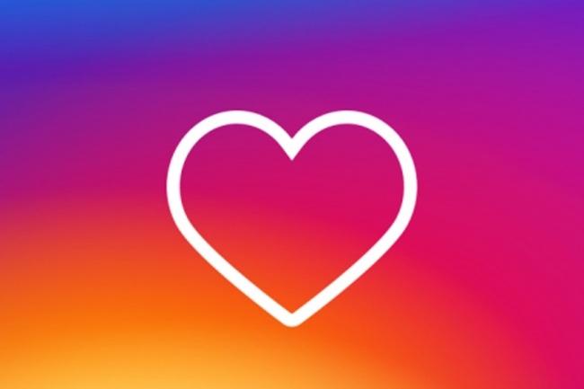 2500 лайков инстаграмПродвижение в социальных сетях<br>Сделаю 2500 лайков в короткие сроки на любое фото инстаграмм (все делается чисто, никаких блокировок, удаления и других страшных вещей с аккаунтом не случиться)<br>