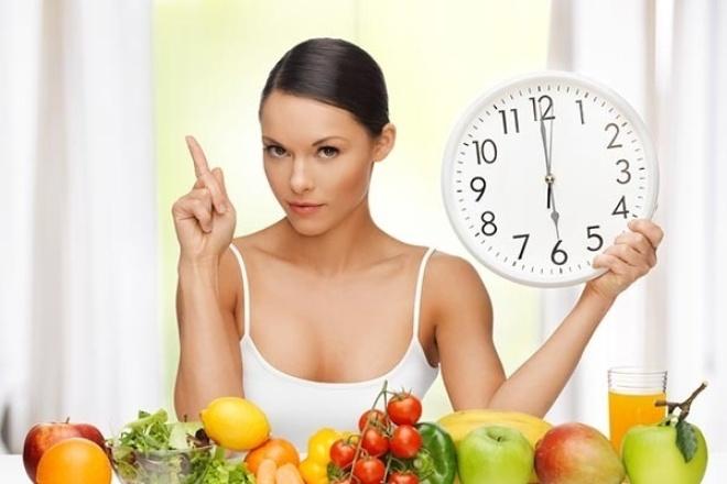 Диеты и здоровый образ жизни. Напишу статью 5000 символов 1 - kwork.ru