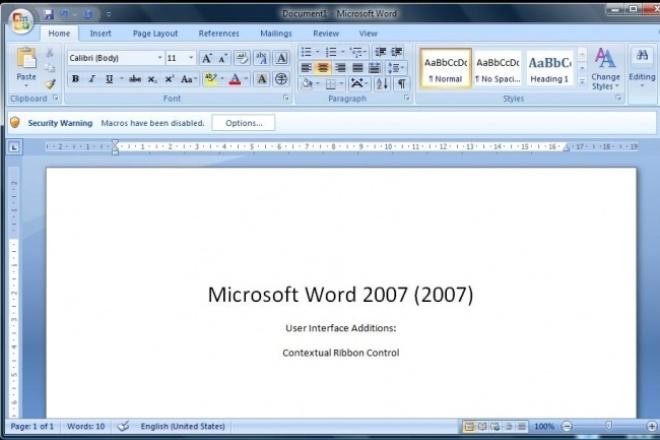 Набор текста, перепечатка текста в Word с отсканированных фотоНабор текста<br>Наберу текст в Word с отсканированных фото. Перепечатаю текст с PDF-файла в Word. Сделаю всё качественно и быстро.<br>