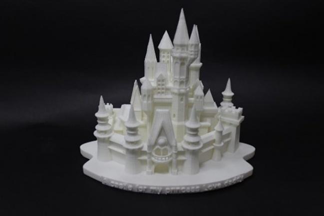 Нарисую 3D модель для печати 1 - kwork.ru