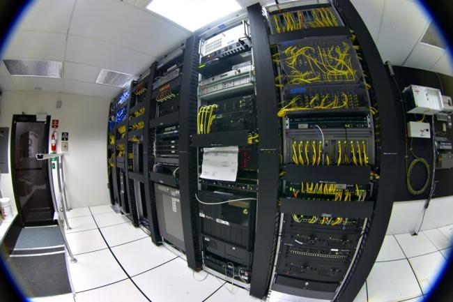 Настрою proxy серверАдминистрирование и настройка<br>Настройка прокси сервера 3proxy, как socks или http прокси сервер. IPV6 через IPV4, IPV6 или IPV4. С парольной аутентификаций или без нее.<br>