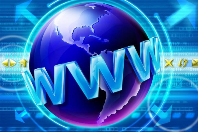 Установлю Wordpress на хостинг, настрою тему 1 - kwork.ru