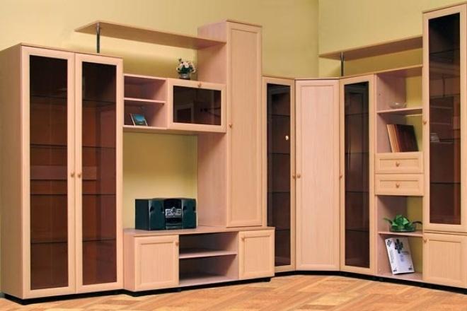 напишу статьи на мебельную тематику красиво, грамотно и в срок 1 - kwork.ru