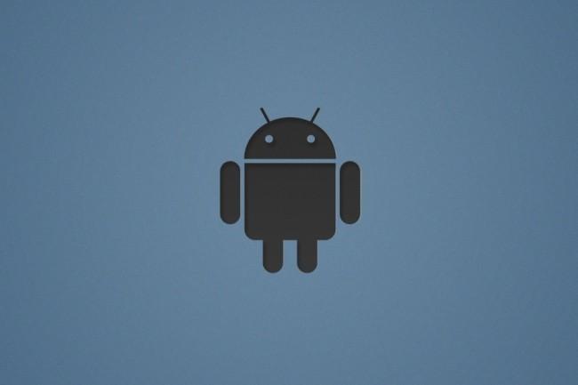 Создание мобильного приложения для Android 1 - kwork.ru