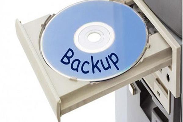 Сделаю полный backup вашего сайта + БД MyS 1 - kwork.ru