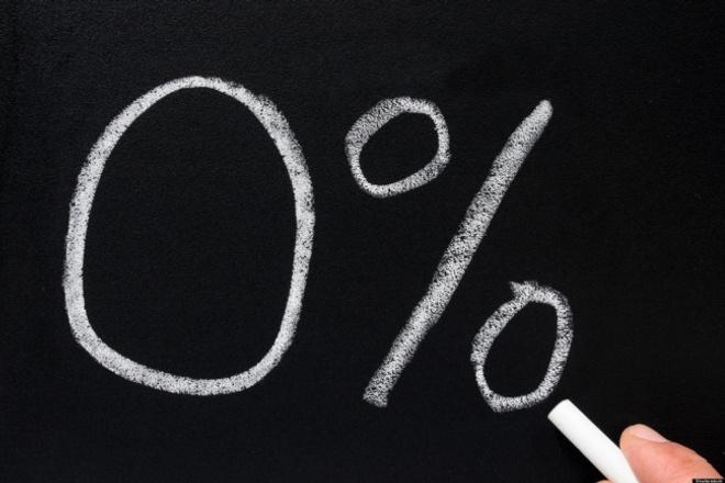 Составление отчета ПИК-НДС для подтверждения нулевой ставкиБухгалтерия и налоги<br>Составлю отчет в налоговую ПИК-НДС для подтверждения нулевой ставки НДС. Выгрузка из программы отчета в электронном виде.<br>