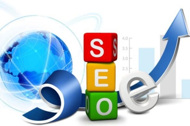 SEO Поисковый трафик 1500+ уникальных посетителей на сайт за 7 днейТрафик<br>1 кворк = 1500+ уникальных посетителей из поисковых систем: Yandex, Google, Mail и тд. за 7 дней. Поисковые системы: Яндекс, Google, Mail, Rambler, Yahoo и тд. SEO Продвижение сайта по поведенческим факторам, переход по поисковым словам (фразам) пользователем, клики по страницам-(смотрите в дополнениях). Уникальные посетители, комплексное продвижение сайта. Внимательно смотрите инструкция покупателям, что нам предоставить! Результат: 1 кворк = не менее 200+ уникальных посетителей в день в течение 7 дней.<br>