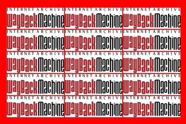 Archive.org - восстановление сайтов из вебархиваАдминистрирование и настройка<br>Восстановлю сайт из ВебАрхива (Archive.org). В стоимость входит чистка кода от мусора; вырезка, преобразование или установка nofollow к внешним ссылкам. При необходимости правка по желанию заказчика или вставка любых элементов, счетчиков и кодов в сайт. Вы получите полностью рабочий сайт, если он действительно есть такой в вебархиве.<br>
