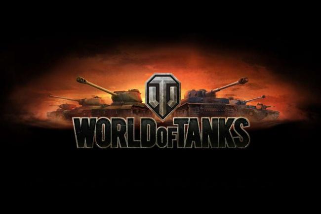 Прокачаю вам любую ветку в танках до 8 уровня 1 - kwork.ru