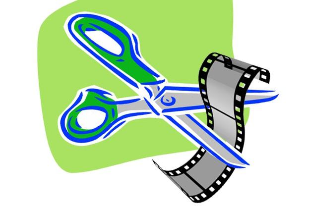 Создание видео/видеомонтаж/обработка видеоМонтаж и обработка видео<br>1 кворк = простой монтаж (склейка, обрезка, наложение переходов)/слайд-шоу до 5-7 мин. 2 кворка = вставка логотипа/надписей/субтитров на видеоряд до 2 мин Формат на выходе: HD .mp4/.mov (при условии исходников в HD) В кворк не входит поиск видео исходников, футажей, написание текста.<br>