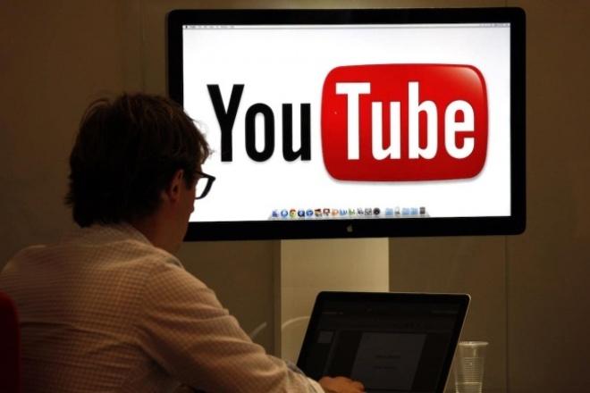 Сделаю шапку для YouTub каналаДизайн групп в соцсетях<br>1 кворк = 1 шапке. Сделаю стильную и красивую шапку для канал YouTub! Отличный дизайн шапки поможет привлечь подписчиков к вам на канал! Ни какой дополнительной оплаты! Только 500 рублей!<br>