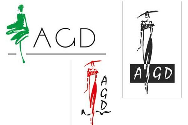 Разработка логотиповЛоготипы<br>Легендарное качество от Мастера! Создам Ваш неповторимый логотип. Выдам не просто рисунок, а концепцию, смысл в придачу.<br>