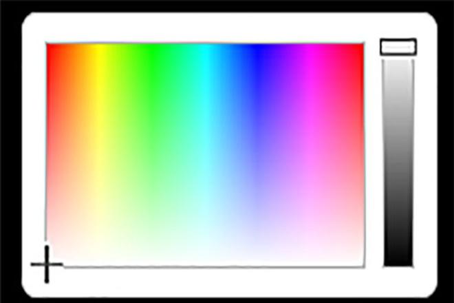 Добавлю возможность изменять цвет любых элементов сайта 1 - kwork.ru