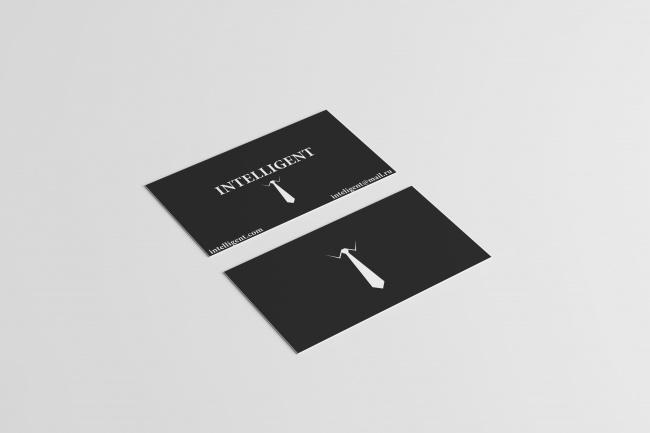 Сделаю дизайн-макет визиткиВизитки<br>Сделаю качественный,красивый дизайн-макет визитки за 500руб Вы получите дизайн-макет визитки в формате: 1) jpeg для просмотра 2) tiff для печати<br>
