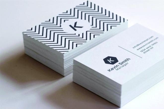 Дизайн визиток два варианта на выбор Бесплатный бонусВизитки<br>быстро и качественно. клиент всегда прав. Имею большой опыт в полиграфии, поэтому создать для Вас, то что вам нужно, не составит для меня труда!Бесплатно!!! проконсультирую по материалами возможностям печати на визиточном картоне. Обращайтесь!<br>