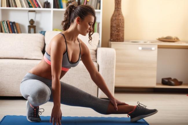 Составлю индивидуальную фитнес-программу для занятий домаЗдоровье и фитнес<br>Если у вас отсутствует спортивный опыт, то не стоит сразу кидаться с головой в изнемогающие тренировки. Вы сможете добиться идеальных пропорций и подтянутого, красивого тела при помощи грамотно составленных индивидуальных тренировках.<br>