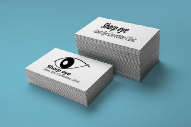 Разработаю логотипЛоготипы<br>Разработаю логотип с учетом ваших пожеланий и специализации фирмы. Работаю быстро и качественно. Опыт в этой сфере больше года.<br>
