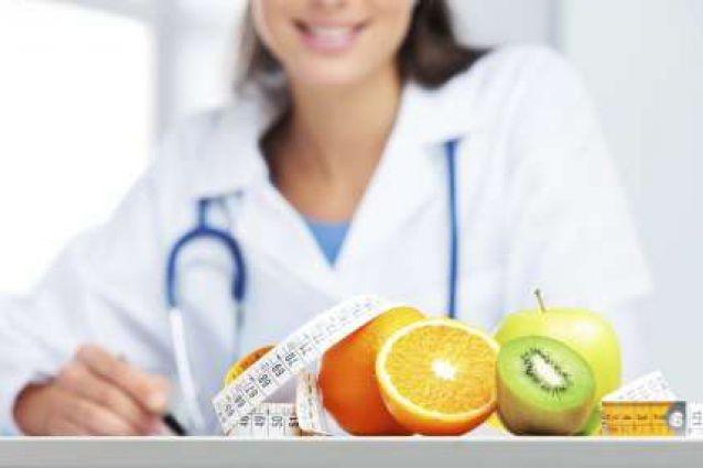 Составлю индивидуальную диету, программу питания как врач-диетологЗдоровье и фитнес<br>Надоели строгие диеты? Постоянный голод приводит к срывам? Я помогу вам похудеть без голода и строгих ограничений. Подберу индивидуальный план питания согласно вашим запросам на месяц (похудение, набор веса, поддержание массы тела). Учитываю медицинские показания. Благодаря большому опыту работы в сфере спортивной медицины и диетологии, могу подобрать программу на любых условиях. Дополнительно могу предложить индивидуальную программу упражнений для домашних тренировок. Программа проверена множеством пациентов, при этом уровень сложности подбирается индивидуально. Работаю со сложными клиентами массой более 100 кг.<br>