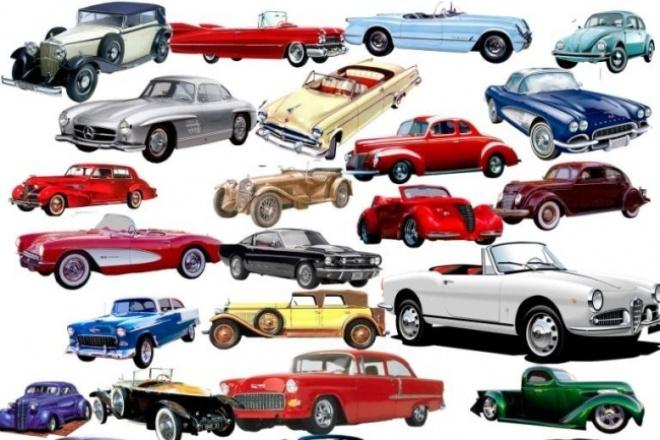 Статьи по обзору автотехникиСтатьи<br>Напишу качественные статьи по обзору и обслуживанию любой автотехники, автомобилей, мотоциклов, квадроциклов, снегоходов и т.д. Также сео-копирайтинг, выполню срочный заказ, возможно увеличение количества символов<br>