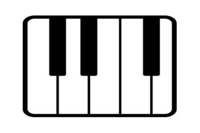 Профессиональная аранжировка, минусовка, на ваш вокал или текст 1 - kwork.ru