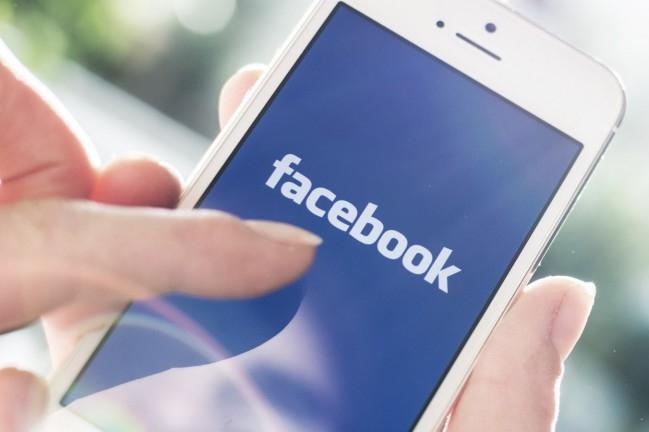 Создам и оформлю бизнес страницу на ФейсбукДизайн групп в соцсетях<br>Создам с нуля бизнес страницу, группу в Фейсбук. 1. Оформление - шапка и ваш логотип. 2. Заполнение всех необходимых полей: информация, контакты, адрес. 3. Добавлю 5 постов, на ваше усмотрение. 4. Добавлю 100 подписчиков. Процент отписок не превышает 9% от общего количества вступивших, 95% живых пользователей фейсбук.<br>