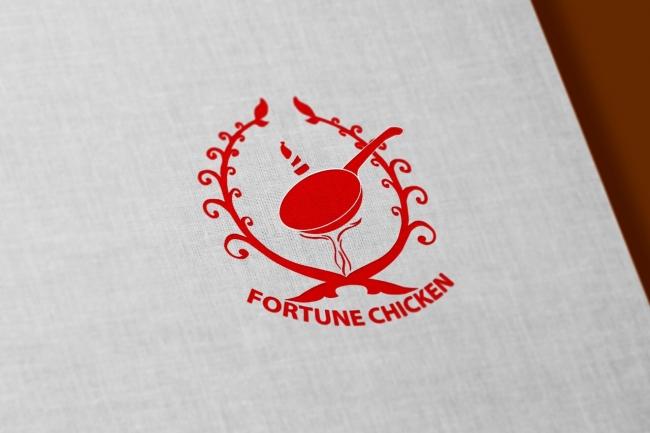 Создам уникальный логотип, качественно и быстроЛоготипы<br>Уникальный логотип для вашей компании за не большие сроки. Что вы получите - Качественно выполненная работа - Исходники высылаю в jpeg. png. ai. eps . cdr.<br>