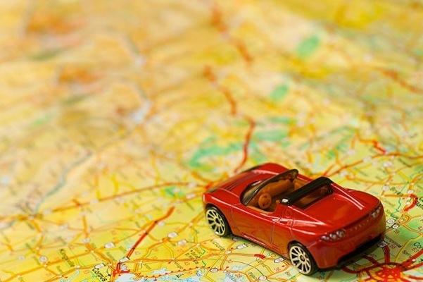 Подготовлю туристический маршрут для автопутешествияПутешествия и туризм<br>Подготовлю план для вашего автомобильного путешествия по России или по любой другой стране за 1 день. Перекопаю tripadvisor, lonely planet и тематические форумы, чтобы у вас были: выборка достопримечательностей (режим работы, стоимость билетов) выборка вариантов жилья (из booking, airbnb) выборка кафе/ресторанов с хорошими отзывами маршрут движения на google-карте с отмеченными достопримечательностями, кафе и жильем, заправками и парковками памятка об особенностях дорожного движения в зарубежной стране Вам останется самостоятельно: забронировать жилье из предложенных вариантов забронировать машину в прокате (если нужно) взять с собой план в поездку в электронном или бумажном виде<br>