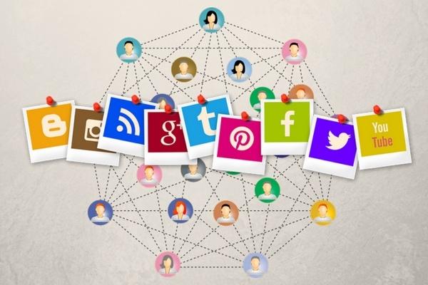 Создам аккаунтыАдминистраторы и модераторы<br>Создам аккаунты на разных социальных сетях. Аккаунты могут быть с разных социальных сетей, одноклассники, фейсбук, гугл, авито (без переадресации). Все нюансы и пожелания оговариваются.<br>