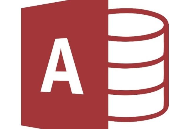 Разработка баз данных в MS AccessПрограммы для ПК<br>Создам (доработаю) базу данных в MS Access. Для студентов есть опция написание курсовой работы по созданной БД. В состав 1 кворка входит создание простой БД: -до 5 таблиц; - до 3 форм; - 1 отчет; Доработка не сложного функционала в уже существующей БД.<br>