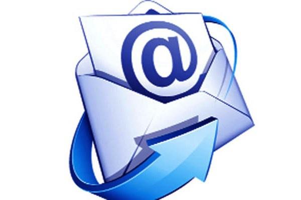 Разберу сообщения в любых почтовых ящикахПерсональный помощник<br>Разберу ваши сообщения в mail.ru , gmail.ru , rampler.ru. Личные сообщения читать не буду.<br>