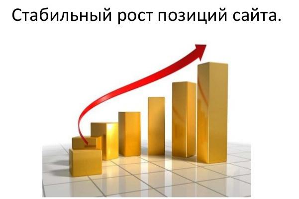 оставлю ссылку на трастовом сайте 1 - kwork.ru