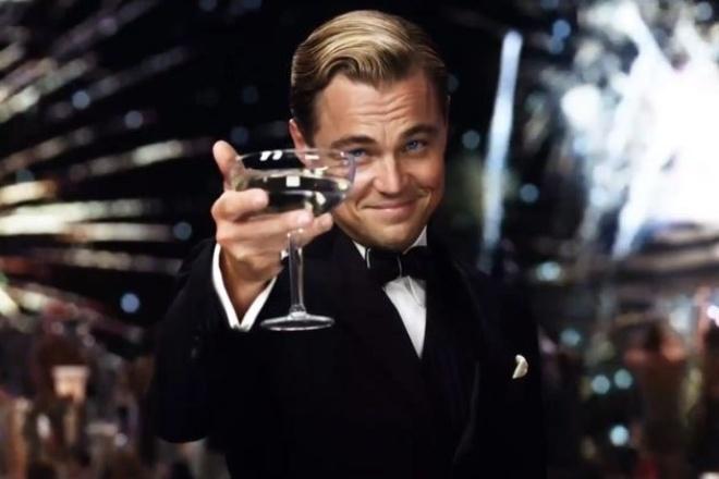 Напишу для Вас поздравительную речьСтихи, рассказы, сказки<br>Как часто мы встречаемся с проблемой, что не можем придумать, что сказать виновникам торжества на празднике. Как нам хочется блеснуть на мероприятии, чтобы наше поздравление или тост остались в памяти у всех гостей. Я помогу Вам сказать проникновенную и красивую речь на празднике, чтобы Вы никого не оставили равнодушным.<br>