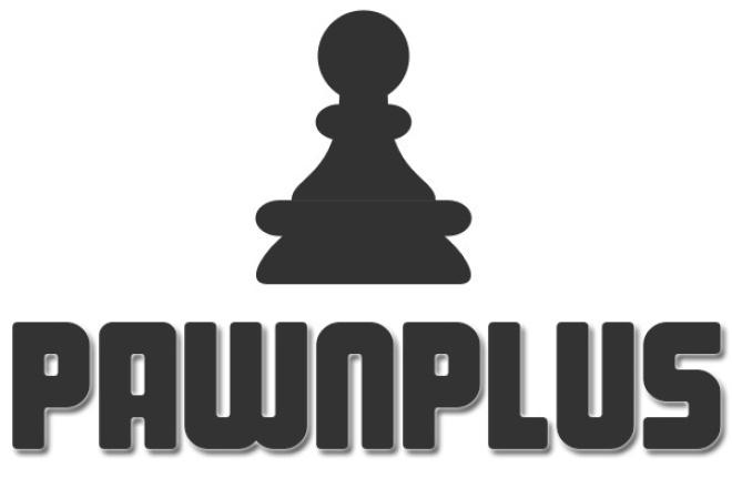 Напишу скрипт на pawn 1 - kwork.ru