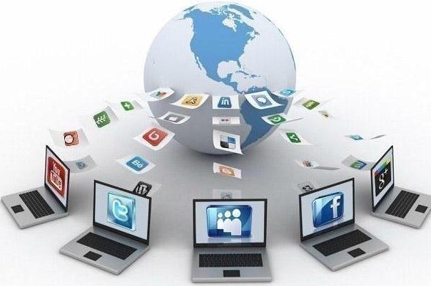 65 000  e-mail авторов интернет продуктов 1 - kwork.ru