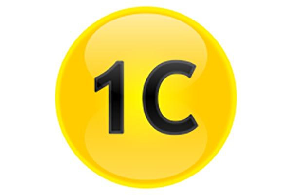 Настрою программы 1С (8.3, 7.7)Администрирование и настройка<br>Сопровождение программ 1С (8.3, 7.7): - создание отчетов, обработок, печатных форм документов; - обновление типовых и измененных конфигураций 1С; - тестирование и исправление ошибок; - обучение и консультация пользователей;<br>
