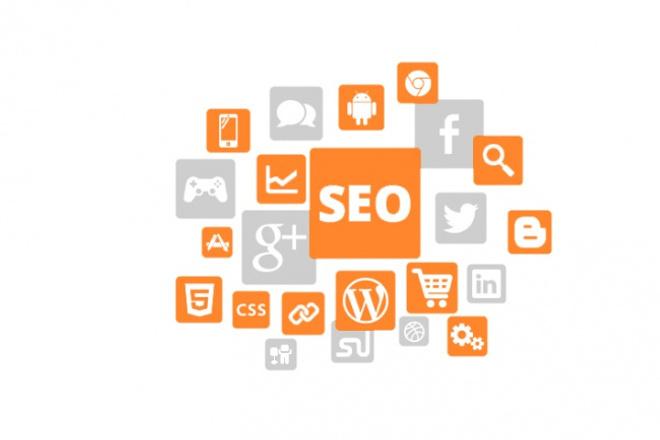 База из 130+ SEO-сервисов с разными инструментамиИнформационные базы<br>Уважаемые коллеги! Предлагаю базу из 130 сервисов для работы по SEO . В базе собраны адреса сайтов, с помощью которых можно комплексно и активно продвигать Ваши интернет-проекты. Так же, здесь Вы найдете сервисы для: анализа сайтов-конкурентов, ссылочной массы, проведени аудитов, бирж фрилансеров, оценки траста сайтов и их отдельных страниц сервисы для наращивания ссылочной массы и покупки контента для вашего сайта. Сами выбирайте, что больше подходит для ваших целей. Адреса собраны за 2015-2016 год для работы с проектами своих клиентов. --- Ручная сборка из открытых источников --- Проверять актуальность абсолютно всех контактов или технической работоспособности сайтов ежедневно мне попросту не хватит чисто физически возможностей и времени. И вместе с тем более 85% рабочих данных гарантирую. Теперь Вам не будет нужно каждый раз тратить массу времени на поиск тех или иных инструментов - у Вас будет собственная рабочая база ресурсов для работы по SEO. Свою выгоду от этого сами посчитайте. Дополнительно: При покупке более 2-х и более баз данных - дам в подарок еще одну на Ваш выбор при условии, что стоимость подарочной базы ниже стоимости купленной базы или общей стоимости приобретенных баз (название желаемой базы в подарок пишите в ЛС). Каждому заказчику приятный бонус гарантирован!) _____________________________________________________________________________________________ В сумме Вы всегда получите больше, чем покупаете, если делаете заказ на 2 и более базы. _____________________________________________________________________________________________<br>